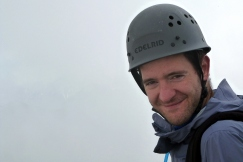 Der Saulakopf (2516 m)