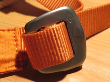 Leichtgewicht Klettergurt : Ein echtes leichtgewicht: der black diamond couloir im test patruckel