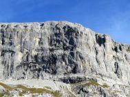 Klettersteig Graubünden : Bilder vom klettersteig sulzfluh in graubünden patruckel
