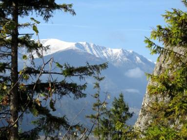 Kaiser Max Klettersteig : Patruckel am prüfstand: der kaiser max klettersteig e
