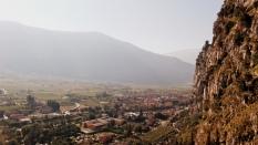 Der Colodri Klettersteig - patruckel.com