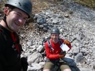 Pidinger Klettersteig - Patruckel.com (10)