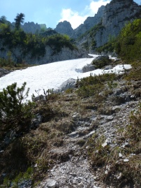 Pidinger Klettersteig - Patruckel.com (11)