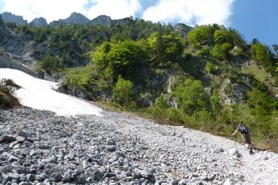 Pidinger Klettersteig - Patruckel.com (13)