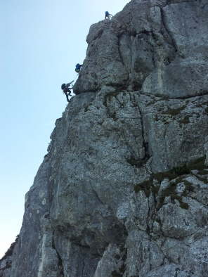 Pidinger Klettersteig - Patruckel.com (15)