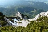 Pidinger Klettersteig - Patruckel.com (3)
