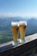 Pidinger Klettersteig - Patruckel.com (4)