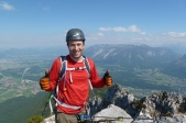 Pidinger Klettersteig - Patruckel.com (5)