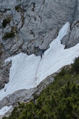 Pidinger Klettersteig - Patruckel.com (6)