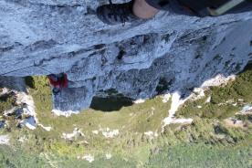 Pidinger Klettersteig - Patruckel.com (7)