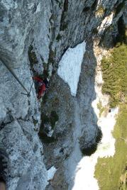 Pidinger Klettersteig - Patruckel.com (9)