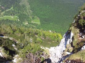Pidinger Klettersteig - Patruckel.com